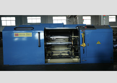 China 1000DTB Wire Bunching Machine Twisting Of Aerospace Medical Equipment supplier