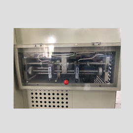 buy 21D Wet Wire Drawing Machine For High Middle Low Carbon Wire Stainless Wire online manufacturer