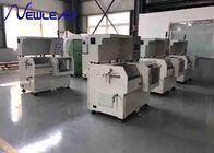 Dual Frequency Conversion Super Fine Wire Drawing Machine For Precious Metal Micro Wire 0.017-0.035mm