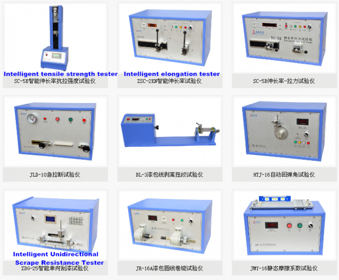 High Strength Mag Enameling Machine , High End Super Enamelled Copper Wire Machine